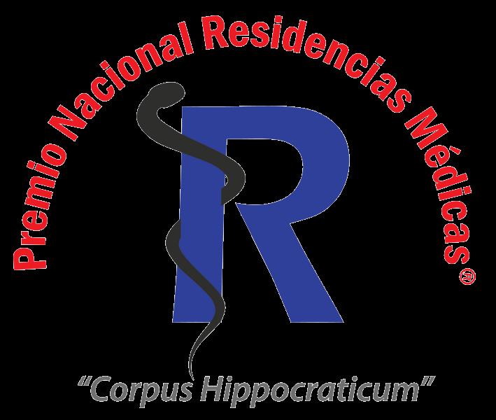 Premio Nacional de Residencias Médicas